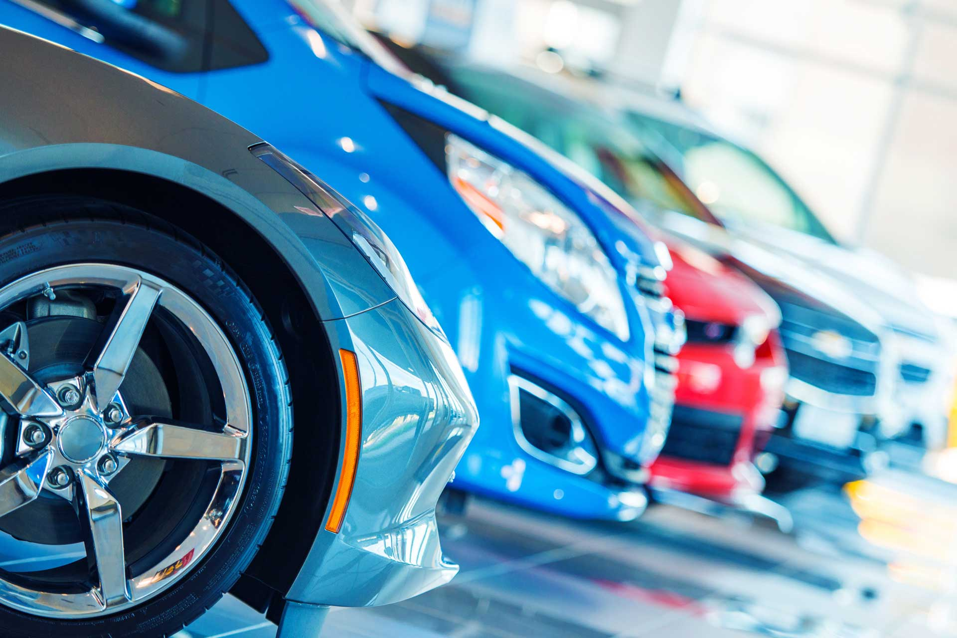 electric-car-fleet-design
